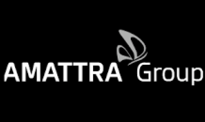 Amattra Group