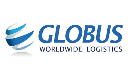 Globus Relocation