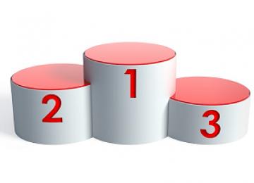 חמשת הכללים לעיצוב מאמר שאי אפשר לעמוד בפניו