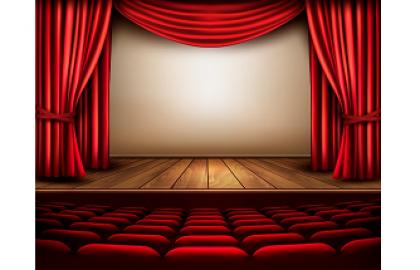הבמה שלך: איפה הכי כדאי לפרסם מאמרים?