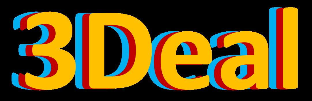 3deal