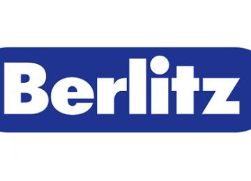 ברליץ