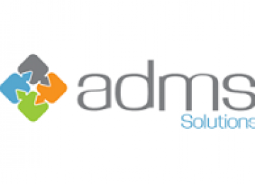 Adms Solutions
