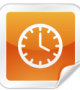 Clock Icon_big